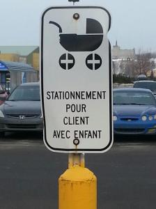 stationnement1